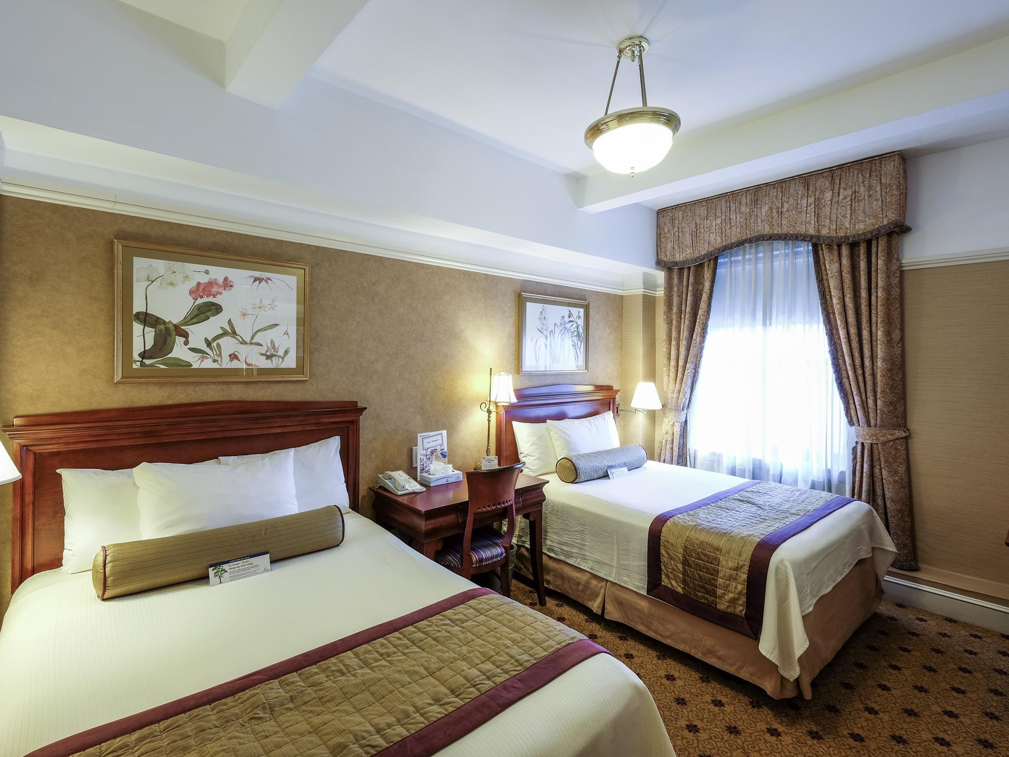 wellington hotel deluxe double. Standard Double Wellington Hotel Deluxe E