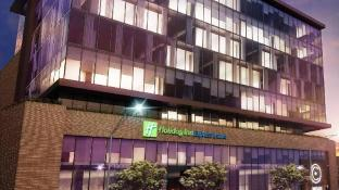 Holiday Inn Express & Suites Bogota DC