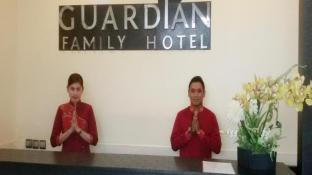 Guardian Family Hotel