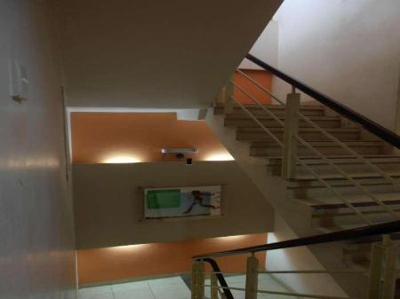 Tirta Mansion Lippo Karawaci in Tangerang - Room Deals, Photos & Reviews