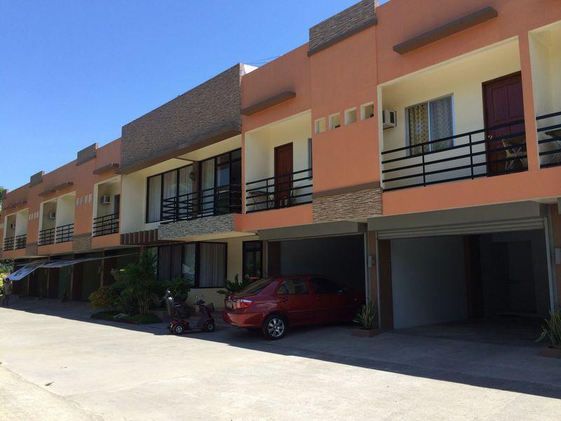 diocita s hotel main in santiago room deals photos reviews rh agoda com