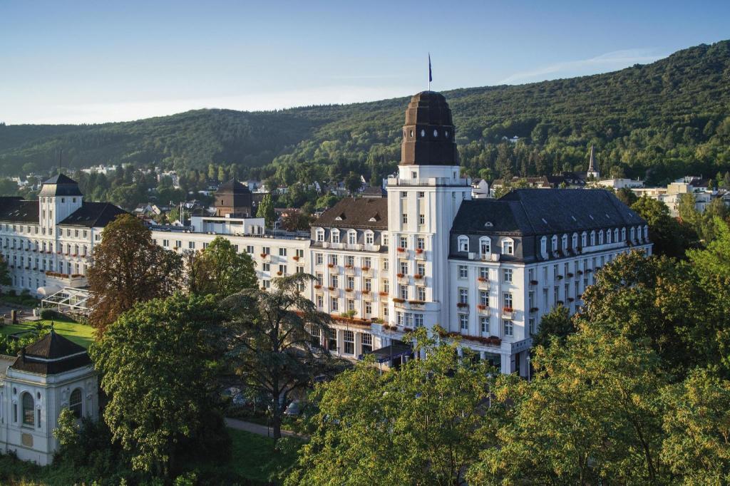 Casino Bad Neuenahr Ahrweiler