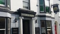 Kings Arms Hostal Brighton