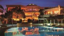 The Ritz-Carlton, Sharm El Sheikh