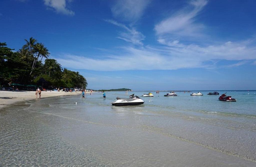 Best Beach Bungalows Entire Bungalow
