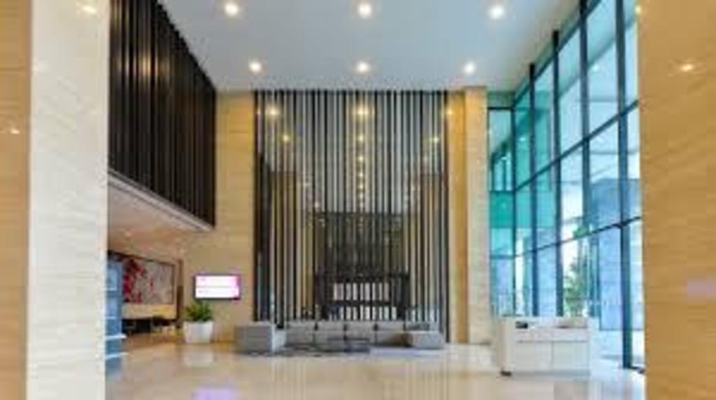 Book Swiss Garden Hotel Melaka In Malacca Malaysia 2020 Promos