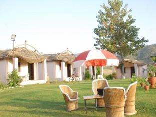 Pushkar Risala Resort