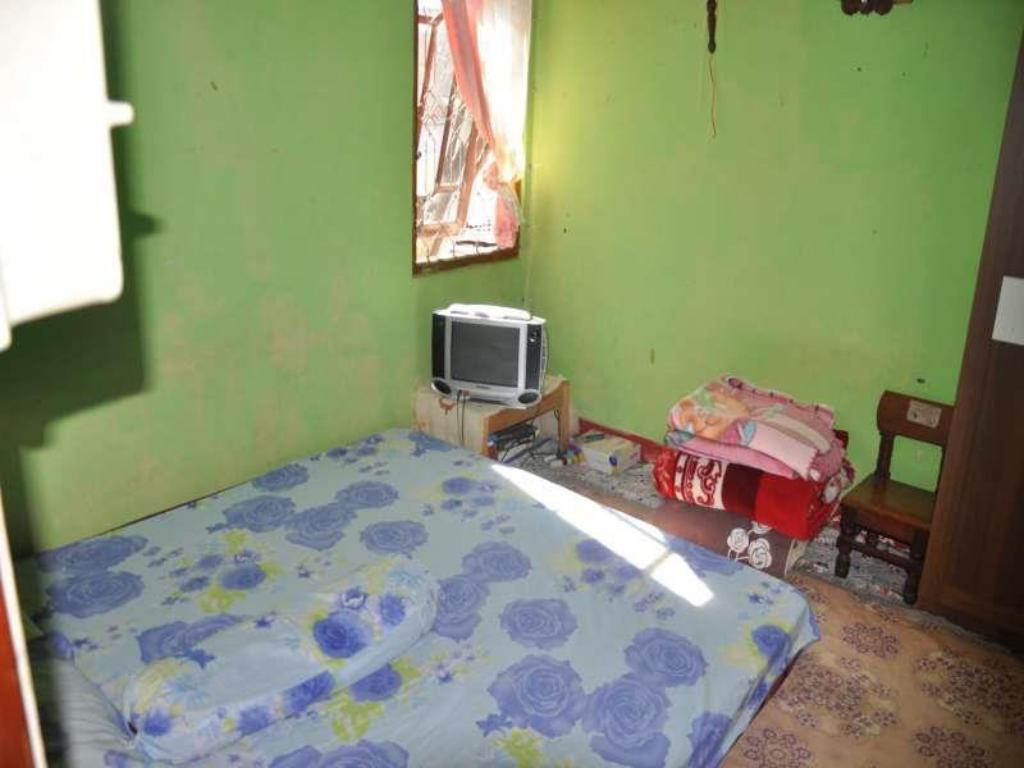 Standard Room Cactusia Homestay