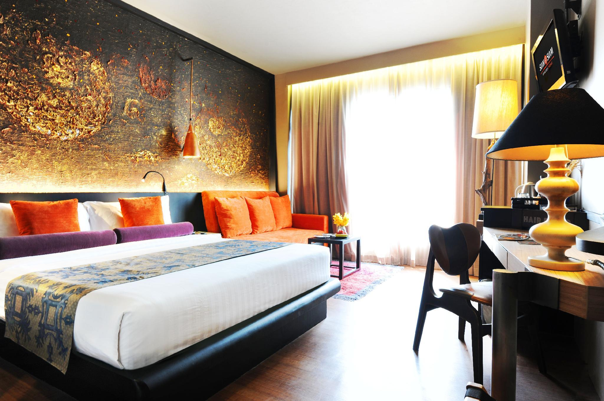 Room Design Website Siam Siam Design Hotel Bangkok Hotel Bangkok Rooms