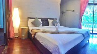 Marina Hut Guest House - Klong Nin Beach