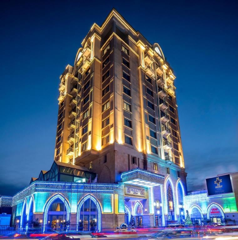 Отзывы о казино в турции real online money casino