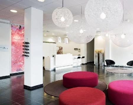 4d04c74a19f First Hotel Kolding - Room Deals, Reviews & Photos (Denmark)