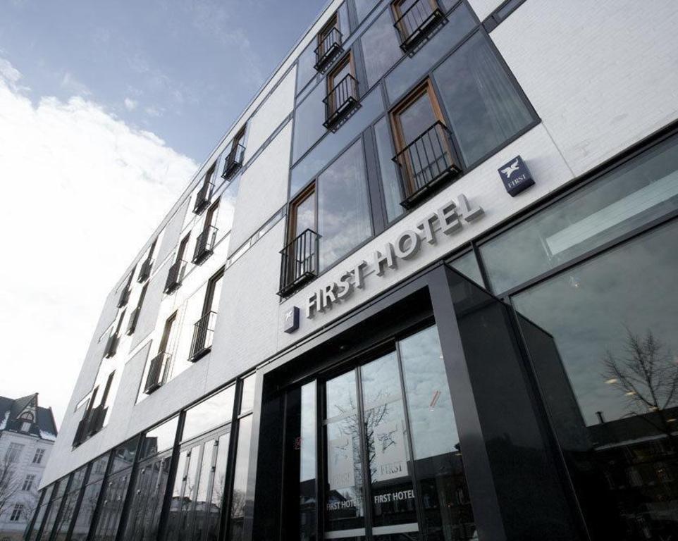 3b28f6d82b3 First Hotel Kolding - Room Deals, Reviews & Photos (Denmark)