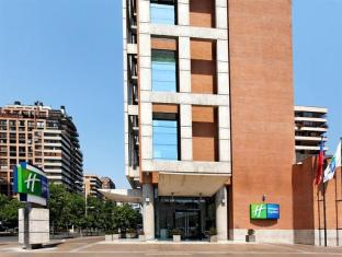 Holiday Inn Express Santiago Las Condes