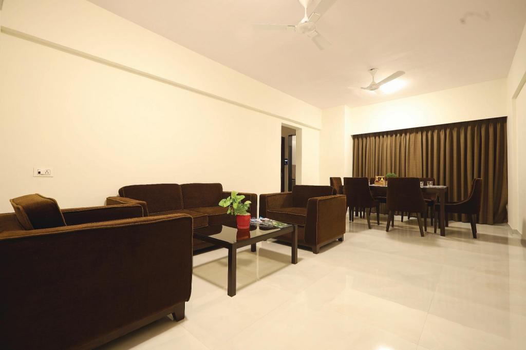 Grand City Homes Llp Mumbai India Photos Room Rates Promotions