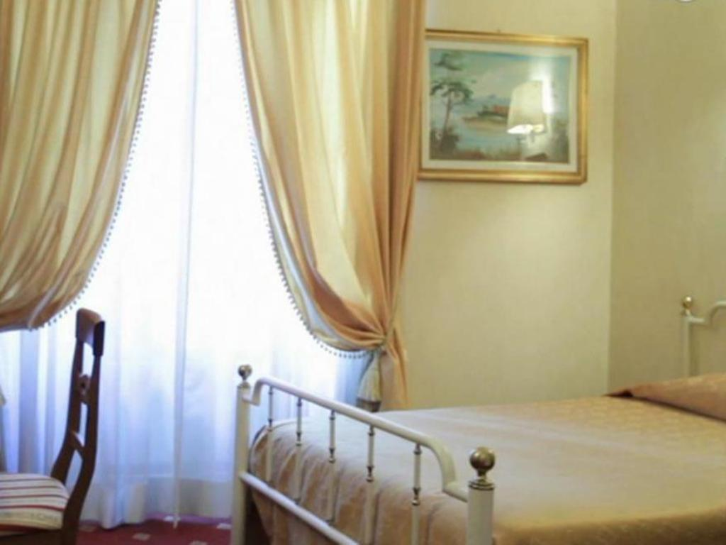 More about San Giusto Hotel