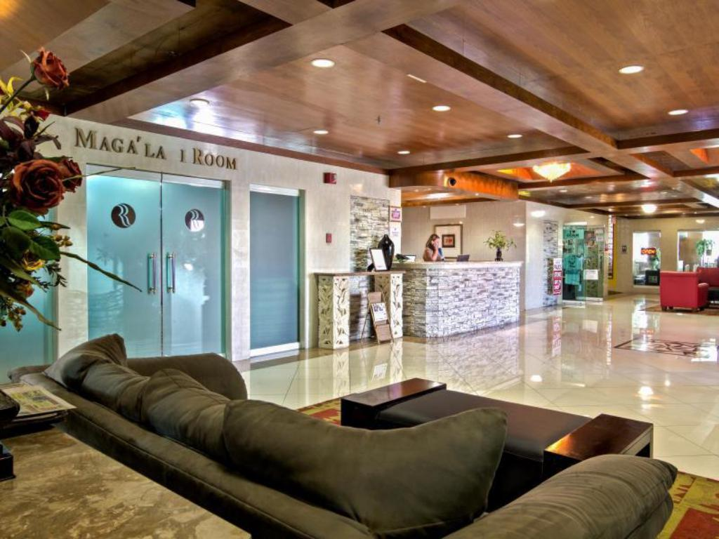 Wyndham Garden Guam Hotel Deals Photos Reviews