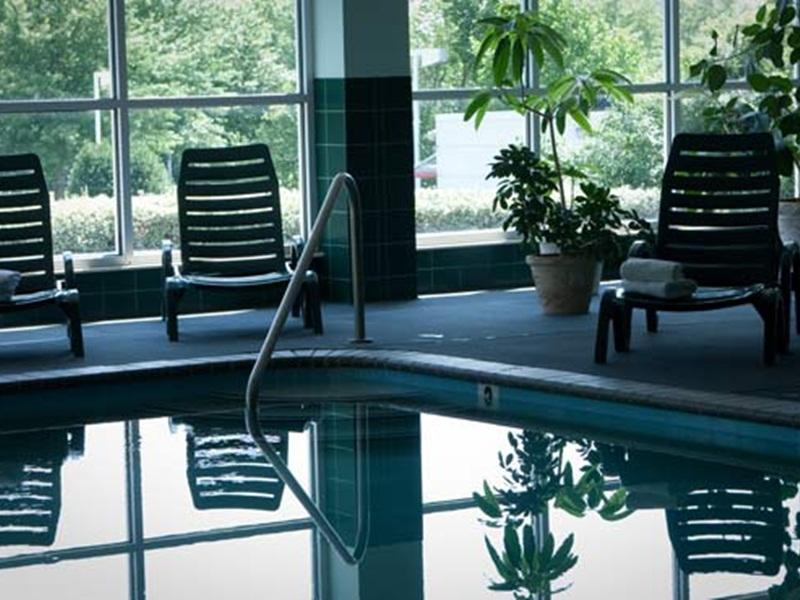 ... Cool Springs, TN. Swimming Pool