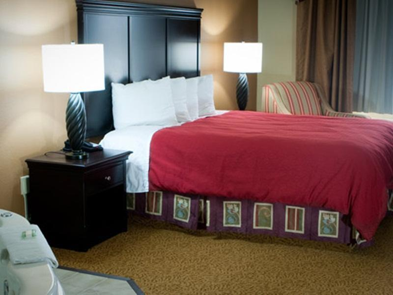 See All 16 Photos Country Inn U0026 Suites By Radisson, Cool Springs, TN