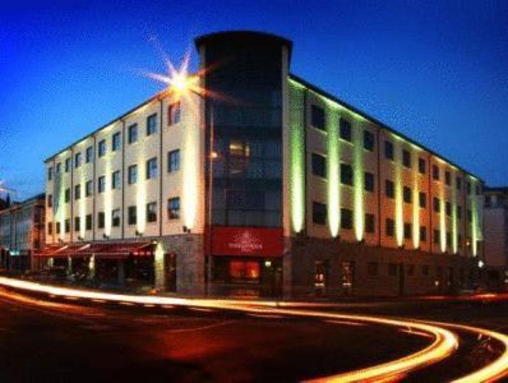 Best Hotels In Letterkenny