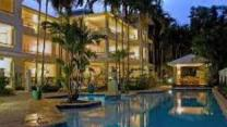 Mandalay Luxury Beachfront Apartments In Port Douglas Room Deals