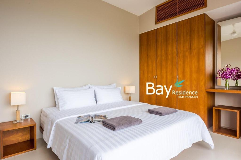 Villa avec 3 chambre(s) de 210 m² et 3 salle(s) de bains ...