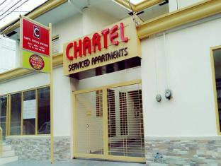 Chartel Serviced Apartments