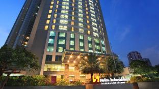 Hotels Near Embassy Of The United Arab Emirates Jakarta Best Hotel Rates Near Embassies And Consulates Jakarta Indonesia