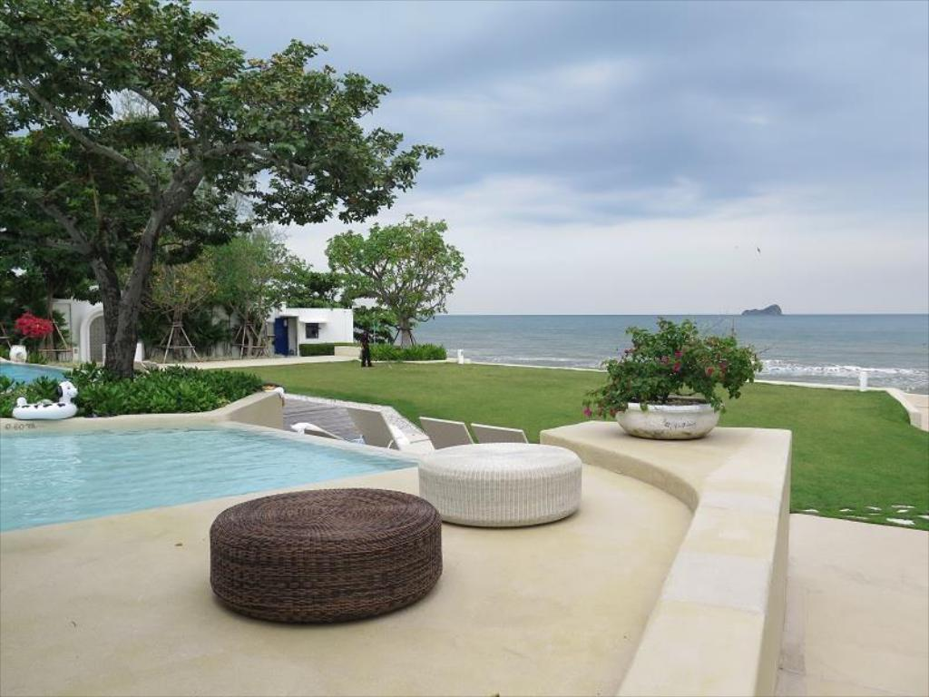 Best Price on Chelona Garden View at Hua Hin by Dome in Hua Hin ...