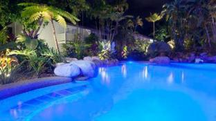 Reef Resort Villas Port Douglas
