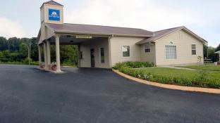 Americas Best Value Inn Loudon Lenoir City