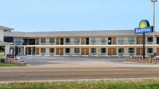 Days Inn by Wyndham St. Robert Waynesville/Ft. Leonard Wood