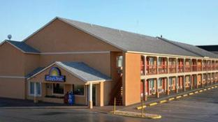 Days Inn by Wyndham Ardmore