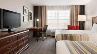 Country Inn & Suites by Radisson, Appleton North, WI