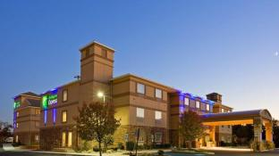 Holiday Inn Express Absecon-Atlantic City Area