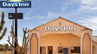 Days Inn by Wyndham Kingman West