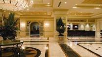 Thebes casino kasinopelit arvostelu