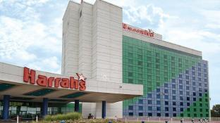 Harrah's Council Bluffs Hotel And Casino