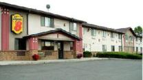 Super 8 By Wyndham Winnemucca Nv