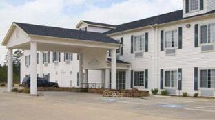 Super 8 By Wyndham Kountze Big Thicket Nat'L Pres Area
