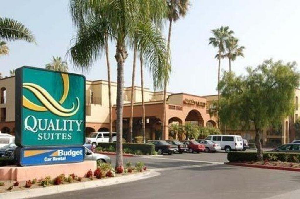 More about Country Inn & Suites by Radisson, John Wayne Airport, CA