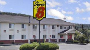 Super 8 By Wyndham Sidney Ny