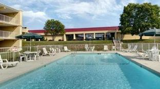 Days Inn by Wyndham Maysville Kentucky