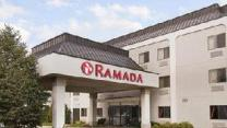 Ramada by Wyndham Bolingbrook
