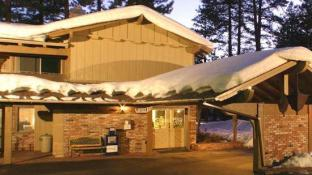 The Lodge at Lake Tahoe by VRI Resort