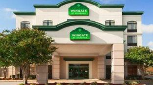 Wingate by Wyndham Chesapeake