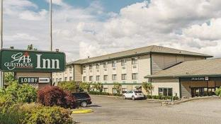 GuestHouse Inn Bellingham