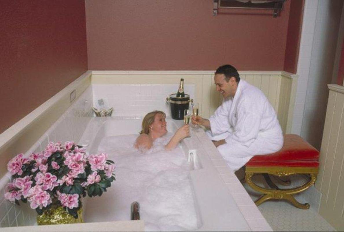 Geiser Grand Hotel Baker City Or Booking Deals Photos Reviews
