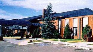 Clarion Inn Copper King Convention Center