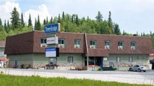Travelodge by Wyndham Kenora